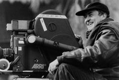 "Bernardo Bertolucci, Oscar-Winning Italian Director of ""Little Buddha"", Dies"