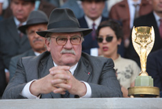 UNITED PASSIONS– First exclusive image