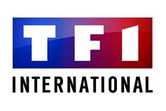 "TF1 International sold ""Profilage"" to ProsiebenSat.1"