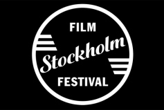 MACADAM STORIES : Best Film Fipresci Prize at Stockholm Film Festival